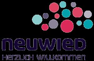 Stadt Neuwied