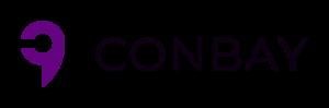 Conbay - Design Your Business